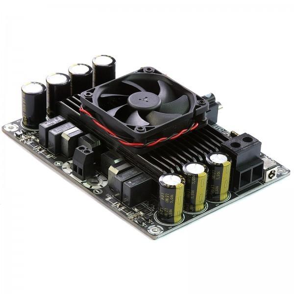 SURE AA-AB31241 Module Amplificateur TAS5630 Class D 1 x 600 Watts 2 Ohm