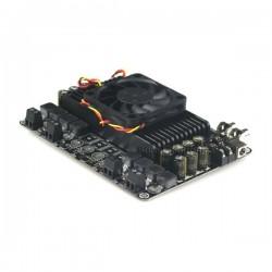 Sure Module Amplificateur TDA7498 Class D 4 x 100 Watt 6 Ohm