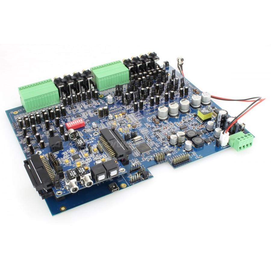minidsp minidigi spdif toslink input output board. Black Bedroom Furniture Sets. Home Design Ideas