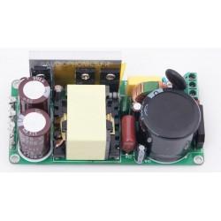 SMPS240QR Module d'Alimentation à Découpage 240W +/-30V