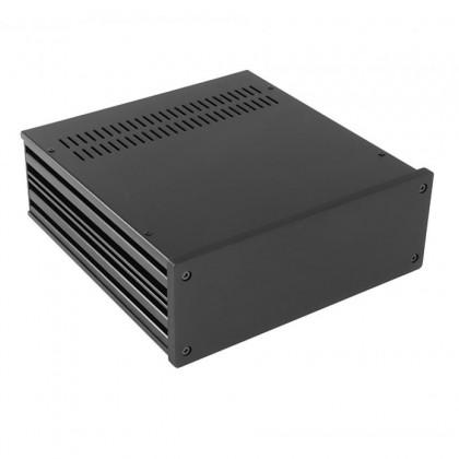 HIFI 2000 Galaxy GX283 Chassis 10mm 80x230x230 Black