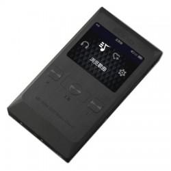 AUNE M2 Baladeur numérique HiFi DAP 32bit DSD CPLD Asynchrone Black