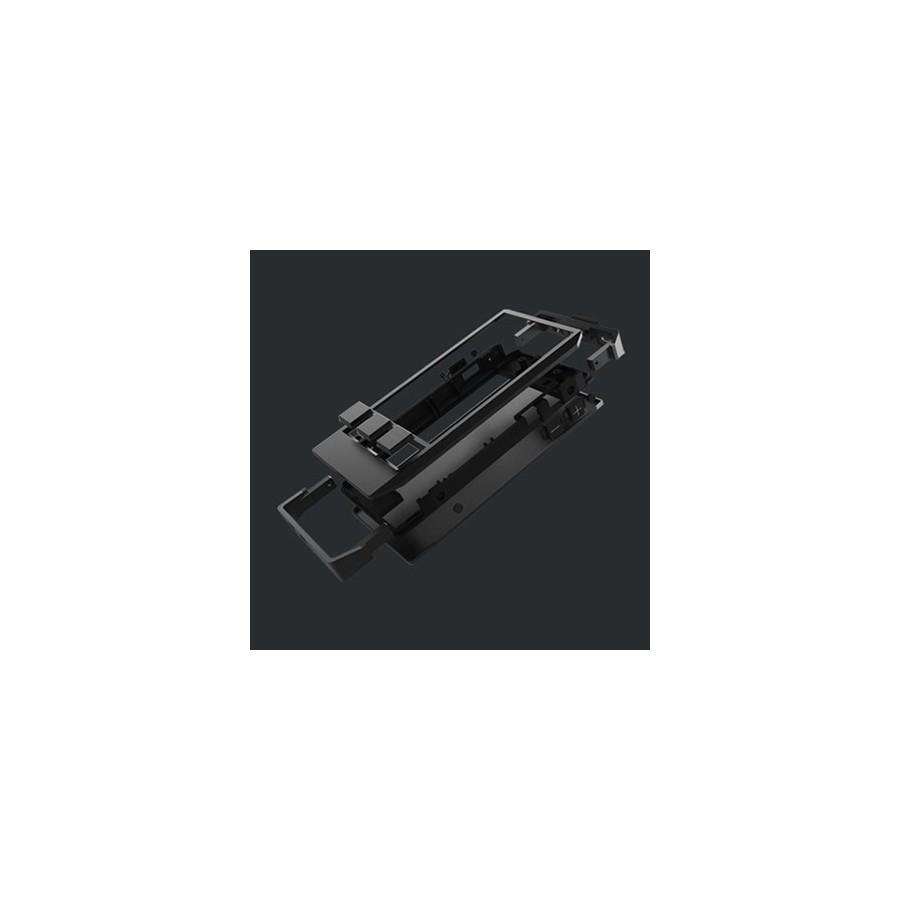 IBasso DX80 HiFi DAP CS4398 x2 24bit/192kHz DSD SACD ISO