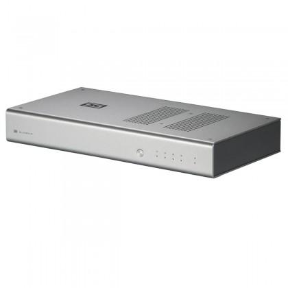 Schiit GUNGNIR DAC 24bit/192khz Coaxial/Toslink/USB