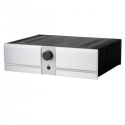 Boîtier DIY Ventilé avec Dissipateurs 100% Aluminum 430x315x120mm