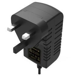 ifi Audio iPOWER Adaptateur secteur / Alimentation Audio faible bruit 9V 1.5A