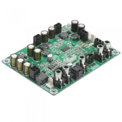 Sure Amplifier board TPA3118 Class D Stereo 2x 30 Watt 4 Ohm