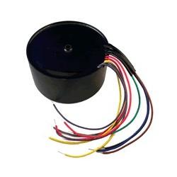 Transformateur torique blindé Hypex TR700 600VA