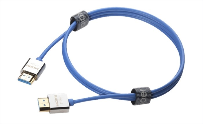 KAIBOER KBE-HD-11013 HDMI 2.0 Cable ULTRA HD 2160p 18Gbps 4K 3m