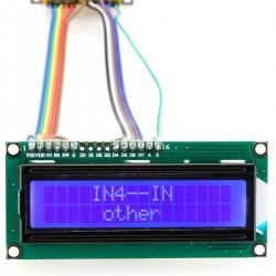 Module Sélecteur de Source Numérique SPDIF / AES vers I2S