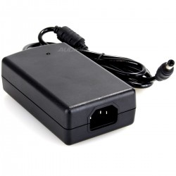 Power Adapter Power Supply 100-240V to 12V 5A - T-Amp