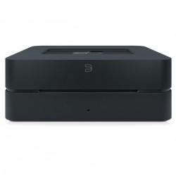 BLUESOUND VAULT 2 Serveur et Lecteur Reseau Hi-Fi 24bits/192KHz Noir
