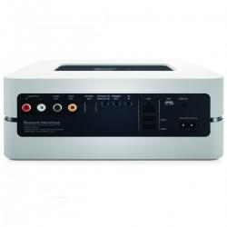 BLUESOUND VAULT 2 Serveur et Lecteur Reseau Hi-Fi 24bits/192KHz Blanc
