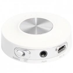Avantree Priva II Bluetooth 4.1 Audio Transmitter