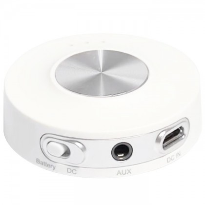 Avantree Priva II Bluetooth 4.1 Audio Transmitter