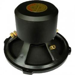 Supravox 215 EXC - 21 cm - 90 à 99 dB - 50 / 20 kHz