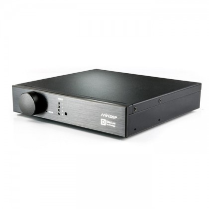 MiniDSP Dirac Series DDRC-22A 24/96kHz Stereo Analog Processor