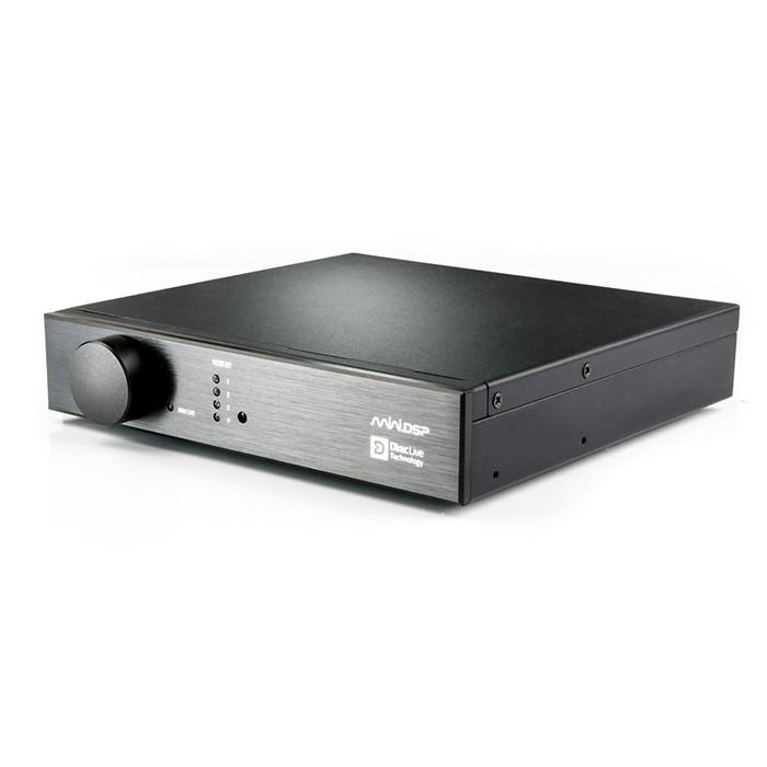 MiniDSP DDRC-22A 24/96kHz Stereo Analogique Dirac Live sans UMIK-1