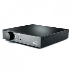 MiniDSP DDRC-22DA Processeur 24/96kHz Stereo Numérique / Analogique avec UMIK-1