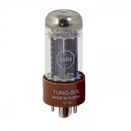TUNG-SOL 12AX7 Tube haute qualité Standard
