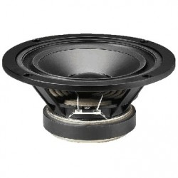 MONACOR SPH-170 Speaker Driver Midbass 50W 8 Ohm 90dB Ø18.5cm