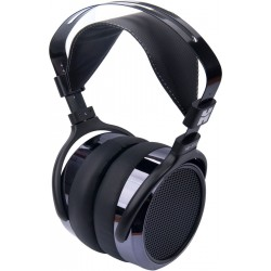 HIFIMAN HE-400i Audiophile Headphone High sensibility 94db