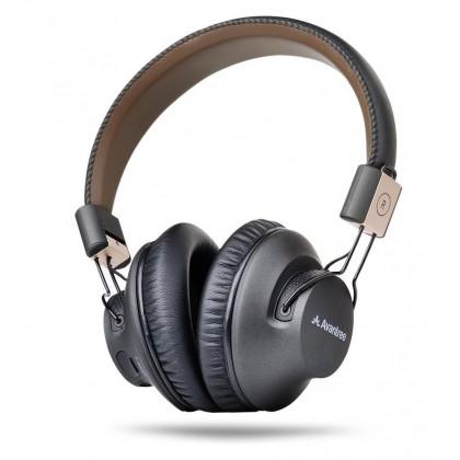 Avantree Audition pro Bluetooth 4.1 APTX Handfree Headphone