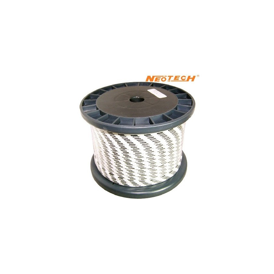 Neotech Brdcc 22 Flat Wiring Cable Up Occ Ptfe Awg Audiophonics Mini Usb Diagram Memes
