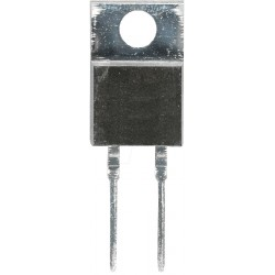 Shottky Diode MBR1060 TO-220 60V 10A