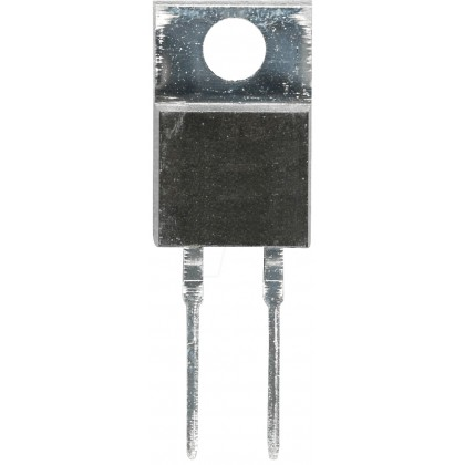 Shottky Diode MBR1060 TO220 60V 10A