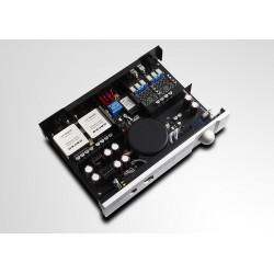 AURALiC Taurus MKII Amplificateur Casque Stéréo Symétrique Classe A