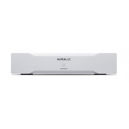 AURALiC Merak Amplificateur mono 1x200W (unité)