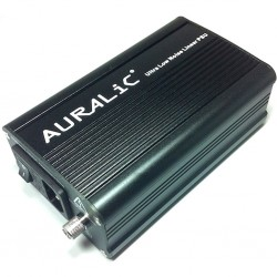 AURALiC PSU Linear Power Supply 16V 1A for Aries Le/Aries Mini