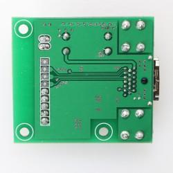 Module de Sortie I2S vers HDMI