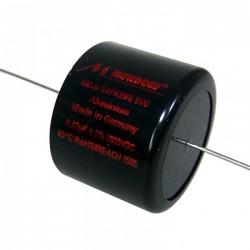 Mundorf Mcap Supreme Evo Oil Condensateur 33µF