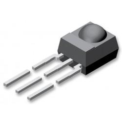 récepteur Infrarouge IR 38Khz