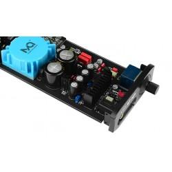 MATRIX STAGE HPA-2 Classic USB DAC DSD Class A Headphone Amplifier