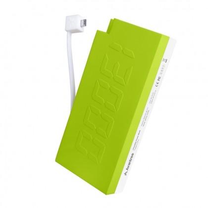 Avantree Force Alimentation Chargeur sur batterie Micro USB 13000 mAh