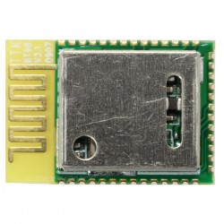 Sure Module récepteur DIY Bluetooth 4.0 APT-X