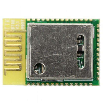 Sure APT-X Bluetooth 4.0 receptor module for DIY