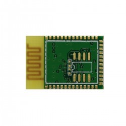 Sure APT-X Bluetooth 4.0 receptor module for DIY