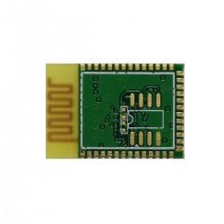 Sure Module récepteur Bluetooth 4.0 APT-X pour DIY
