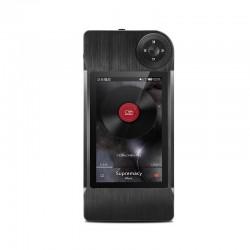 Shanling M5 baladeur numérique DAP 24/192Khz AK4490 noir