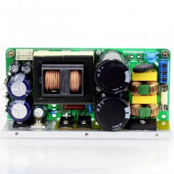 SMPS500RXE Power supply Module 500W +/-45V