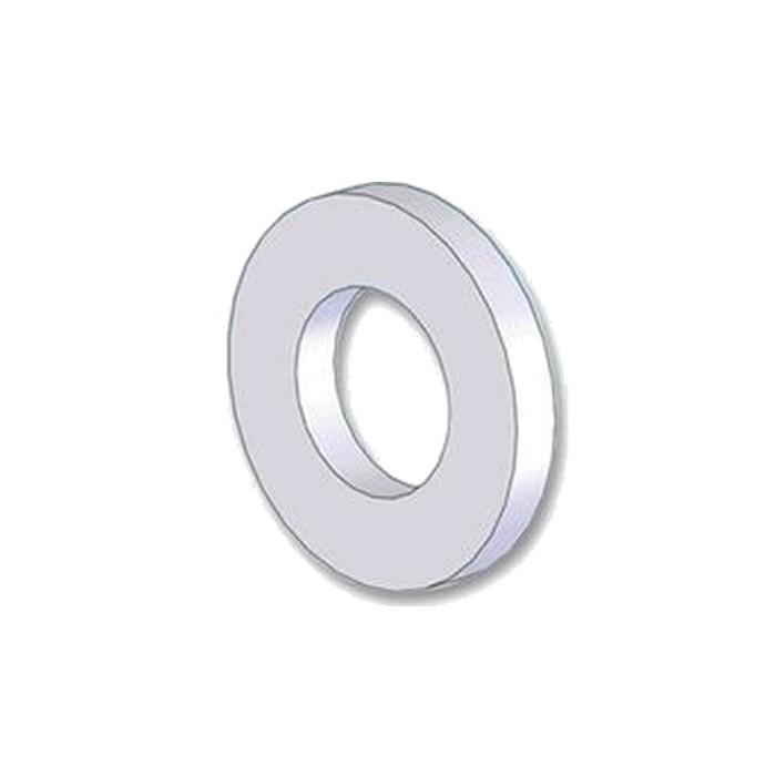 Réducteur de diamètre pour Prises ELECAUDIO RS-24, RS-34, et RI-24 (x2)