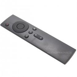 Télécommande Infrarouge avec Pad de Navigation