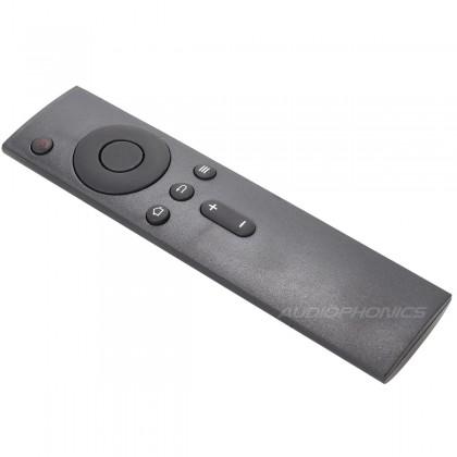 38Khz NEC Remote