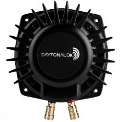 DAYTON AUDIO BST 1 Bass Shaker Exciter 50 W 4 Ohm