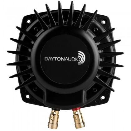Dayton BST 1 Bass Shaker 50 W 4 ohms