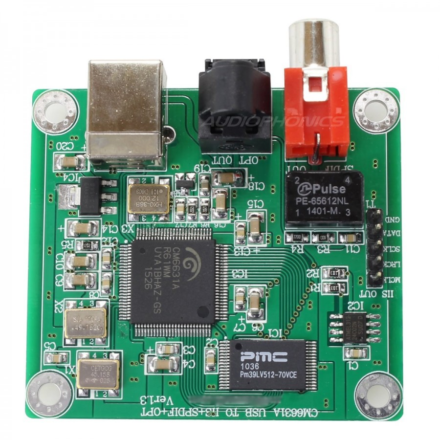 C-MEDIA CM6631 USB WINDOWS 8.1 DRIVERS DOWNLOAD